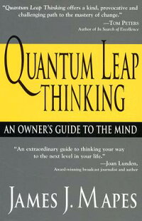 Quantum_Leap_Thinking:_An_Owne
