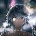 Miracle Milk(限定プレミアム [ Mili ]