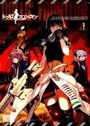ドールズフロントライン コミックアンソロジー VOL.2(2)