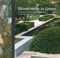Movements_in_Green:_Conceptual