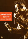 "Makihara Noriyuki Concert Tour 2017 ""Believer"" [ 槇原敬之 ]"