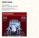 【輸入盤】String Quintet: Stern A.schneider Katims Casals Tortelier +schumann: Piano Trio, 1,