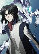 蒼穹のファフナー Dead Aggressor EXODUS 1
