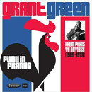 【輸入盤】Funk In France: From Paris To Antibes (1969-1970) (2CD)