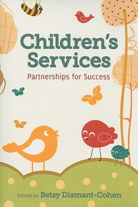 Children's_Services:_Partnersh