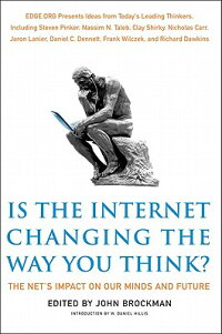 Is_the_Internet_Changing_the_W