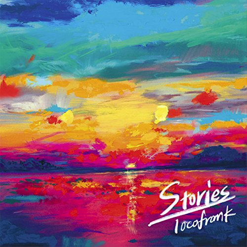 Stories [ locofrank ]