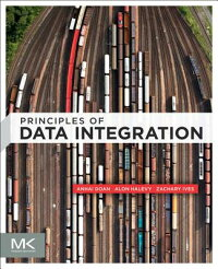 PrinciplesofDataIntegration