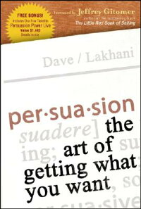 Persuasion:_The_Art_of_Getting