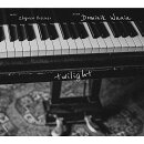 【輸入盤】Twilight-piano Works: Dominik Wania