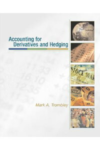 Accounting_for_Derivatives_and