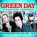 【輸入盤】Transmission Impossible (3CD)