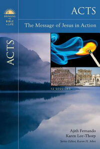 Acts:_The_Message_of_Jesus_in