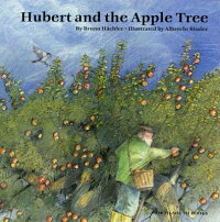 Hubert_and_the_Apple_Tree