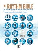 The Rhythm Bible