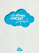 2014 INFINITE CONCERT 「あの年の夏 2」 【初回限定盤】