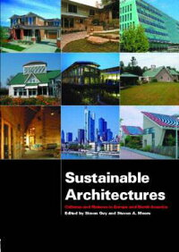 Sustainable_Architectures