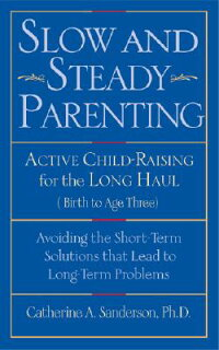 Slow_and_Steady_Parenting:_Act