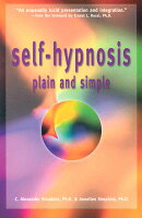 Self-Hypnosis Plain & Simple