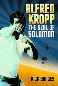 Alfred_Kropp:_The_Seal_of_Solo