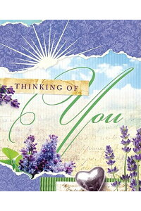 Thinking_of_You
