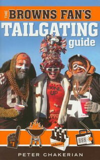 The_Browns_Fan's_Tailgating_Gu