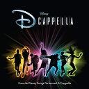 【輸入盤】D Cappella [ DCappella ]