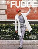 men's FUDGE (メンズファッジ) 2015年 04月号 [雑誌]
