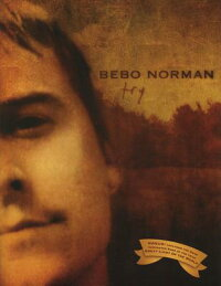 Bebo_Norman:_Try