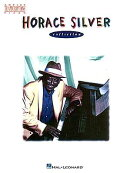Horace Silver Collection: Piano