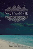 Wave Watcher