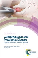 Cardiovascular and Metabolic Disease: Scientific Discoveries and New Therapies