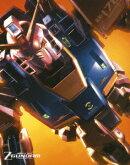 機動戦士Zガンダム メモリアルボックス Part.I 特装限定版(Blu-ray Disc)