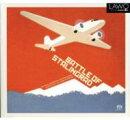 【輸入盤】Royal Norwegian Air Force Band: Battle Of Stalingrad