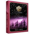 【輸入盤】2018 GFRIEND FIRST CONCERT DVD [SEASON OF GFRIEND] (3DVD)