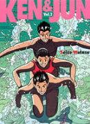 KEN&JUN(vol.2)