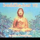 buddha-bar 7
