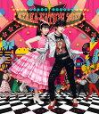 AYAKA-NATION 2017 in 両国国技館 LIVE Blu-ray【Blu-ray】 [ 佐々木彩夏 ]
