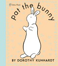 PAT THE BUNNY DELUXE EDITION(BB)