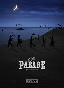 THE PARADE 〜30th anniversary〜 Blu-ray(通常盤)【Blu-ray】