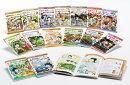 科学漫画サバイバルシリーズ〈発展編パート2〉(全15巻セット)