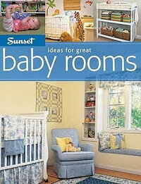 Ideas_for_Great_Baby_Rooms