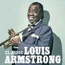 【輸入盤】Classic: Masters Collection