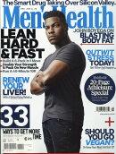 Men's Health 2018年 04月号 [雑誌]
