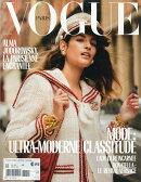 Vogue Paris 2018年 04月号 [雑誌]