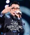 """Makihara Noriyuki Concert Tour 2018 """"TIME TRAVELING TOUR"""