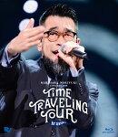 """Makihara Noriyuki Concert Tour 2018 """"TIME TRAVELING TOUR"""" 1st season【Blu-ray】"""
