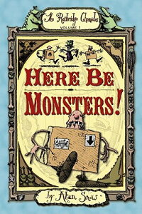 Here_Be_Monsters!