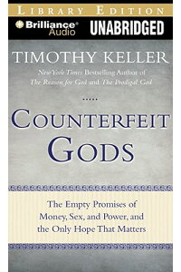 Counterfeit_Gods:_The_Empty_Pr
