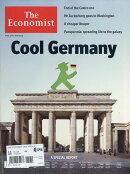 The Economist 2018年 4/20号 [雑誌]